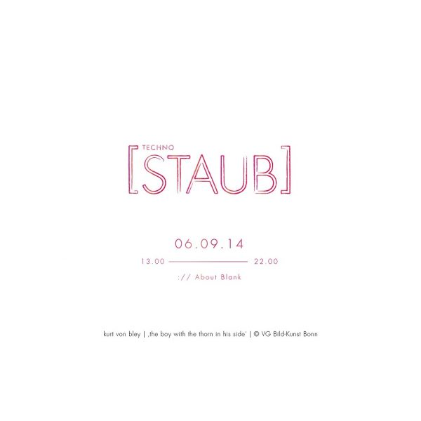 staub11_verkl